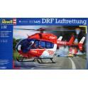 EC 145 DRF Luftrettung