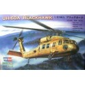 UH-60A Blackhawk 1/72