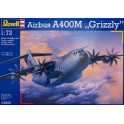 airbus A400 ,,GRIZZLY