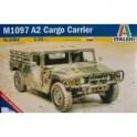 M1097 A2 CARGO CARRIER