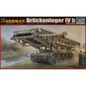 GERMAN BRUCKENLEGER IV b