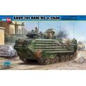 AAVP-7A1 RAM/RSW/EAAK