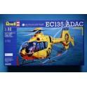 EC135 ADAC