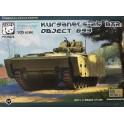 KURGANELS-25 BTR OBJECT 693