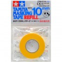 MASKING TAPE REFIL-10mm