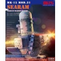 MK-15 MOD.31 SERAM
