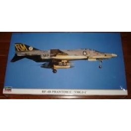 """RF-4B PHANTOM II """"VMCJ-1"""""""