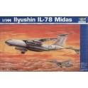 ILYUSHIN IL-78 MIDAS