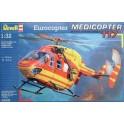 Eurocopter Medicopter 1/32